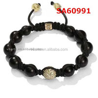New Product Bead Bracelet Jewelry For