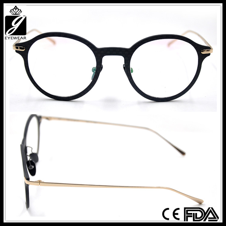 ShenZhen Manufacturer Supply The Newest Novelty Eyeglasses