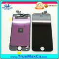 Replacement LCD Screen for iPhone 5, for iPhone 5G LCD Assembly