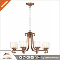 china lighting factory outlet hand blown glass chandelier, round glass ball chandelier, bowls glass chandelier