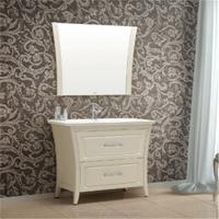 Ritz latest european style bathroom cabinet