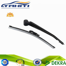 wholesale soft windshield Car auto parts rear wiper arm and blade fit for B X1 (E84)