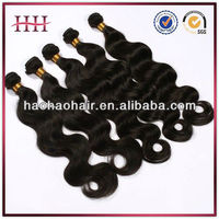 New arrival! High quality tight hair weft thick botton long track hair braid,unprocessed track remy hair weavebraid extension