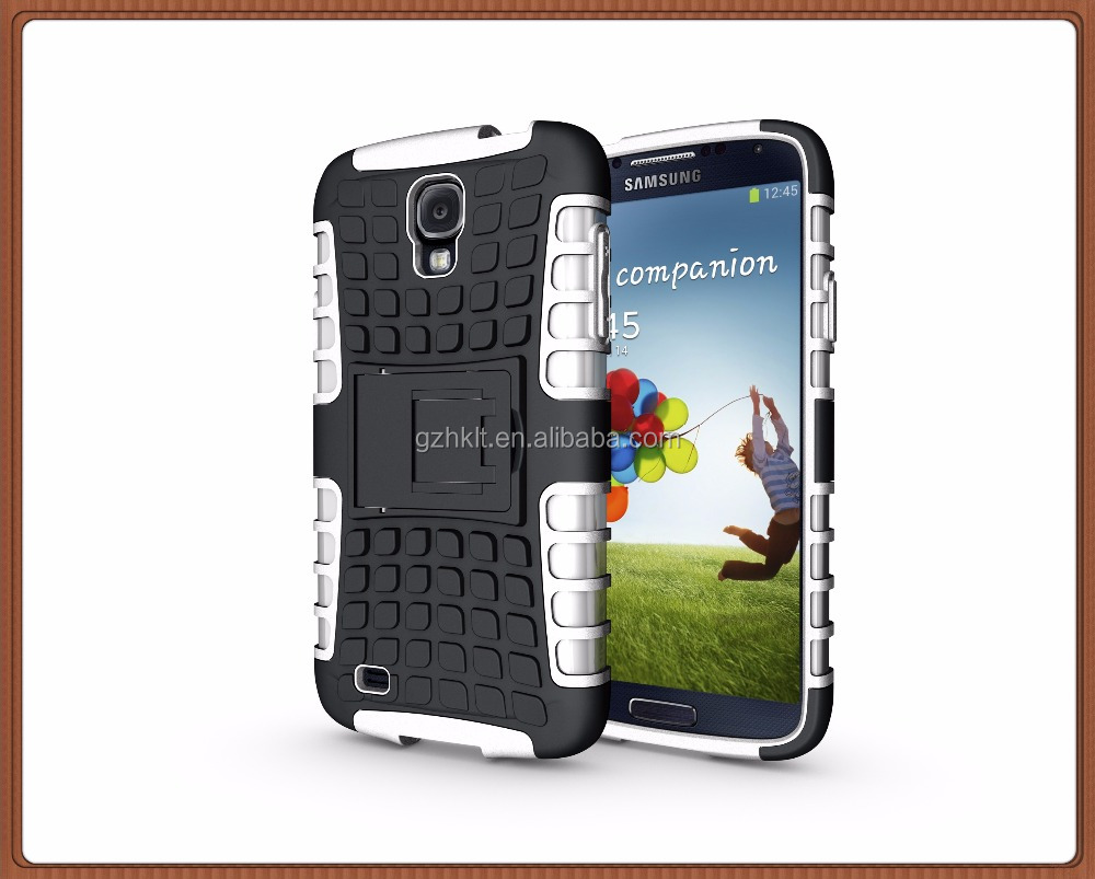 Hot Stylish mobile phone protective case hard Back cover Shell for Samsung for Galaxy S4 Active I9295