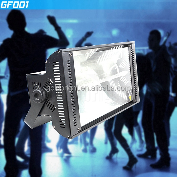 Cheap color strobe effect Stage Disco/DJ Dance Club Lighting