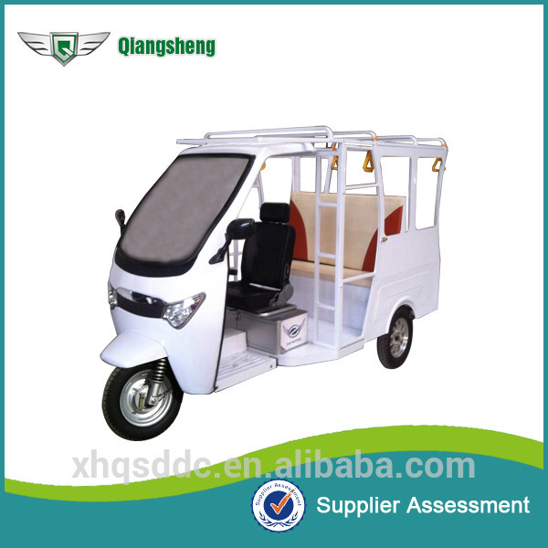 best three wheeler chassis three wheeler tricycle three wheeler for adult