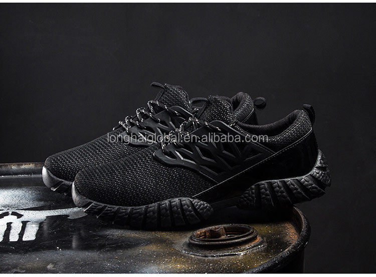 2016 free shipping custom brand men <strong>shoes</strong> sport running sample, best breathable custom brand <strong>shoes</strong>