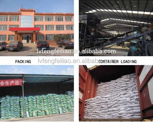 COMPOUND NPK FERTILIZER 17-17-17 6-15-15 20-10-10 16-16-16 12-12-17+2mgo