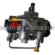 1539831 Engine Fuel Pump for Ford Transit