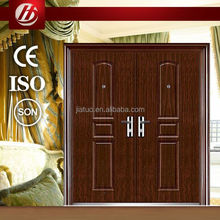 BoHuang hot sale latest design front door canopy
