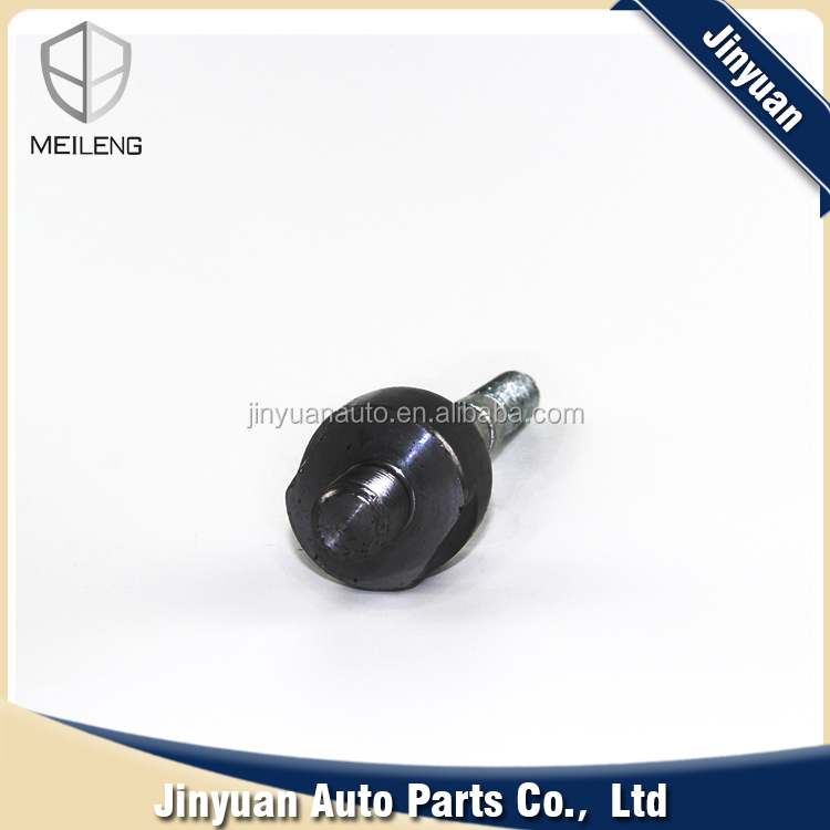 Hot china products wholesale front lower ball joint buy wholesale from china