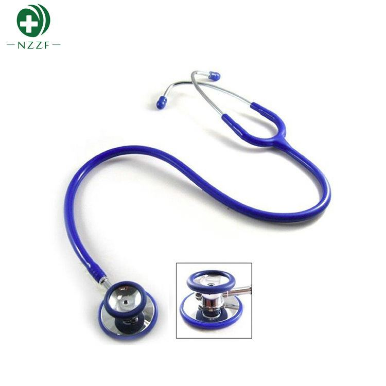 Hot new products for stethoscope name tag
