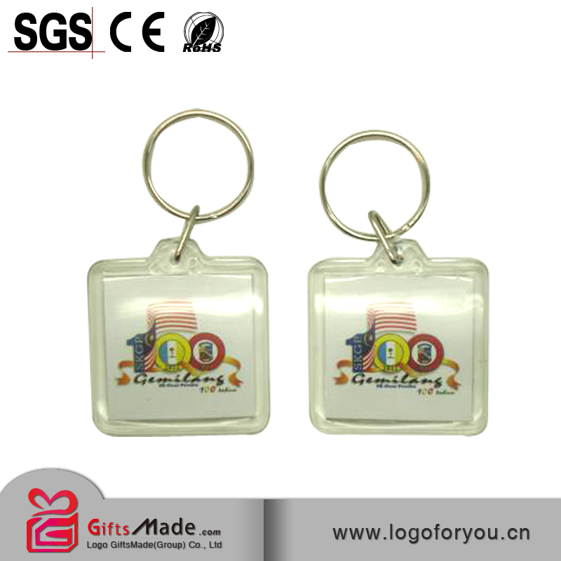 latest keychain digital photo frame wholesale wholesales