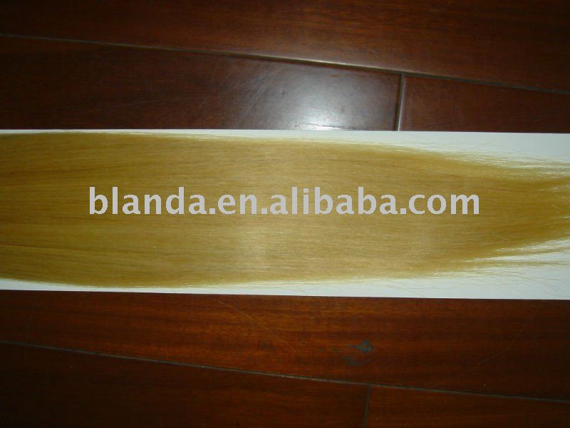 Viphair 5A Grade 100% Virgin Human Hair Natural Color Unprocessed Cheap Brazilian Straight Wave Hair Extension