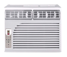 2017 new toshiba compressor window type air conditioner