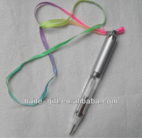 laser pointer led light ball pens pda stylus pen