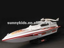 RC Speed Boat RC Speed Boat Radio Cntorl Boat