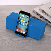 Mobile stand bluetooth sound bar wireless microphone speaker wholesale from Baobao Industries