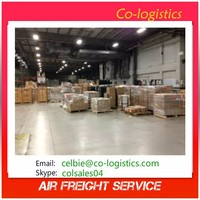 drop shipping Cheap air freight logistics serivce from China to New Jersey -----Jessie