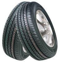 hot sale china passenger solid radial rubber car tires 190/60r15 195/70r15
