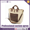 Cotton Bag Suppliers Canvas Bag Tote Bag