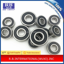 Deep Groove Ball Bearing 6300,6301,6302,6303,6304,6305,6306,6307 ZZ /2RS
