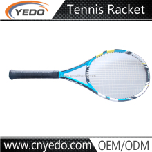 Best Price Custom Tennis Racket from Yedo