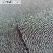 Neon polyester fabric and 100% polyester knit jersey fabric