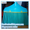 /product-detail/plastic-broom-wire-soft-bristle-broom-wire-bristle-broom-60265772665.html