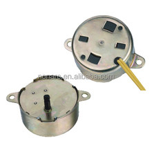 high quality Permanent magnetic synchronous motors