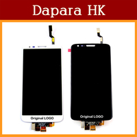 High Quality G2 LCD Display Assembly with Touch Screen Digitizer For LG F320 D800