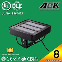New Arrival China Factory 200w led hight bay light from manufacturer