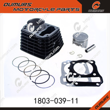 for CB110 110CC motorcycle engine block