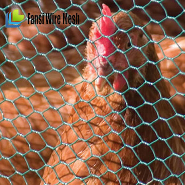Lowes Chicken Wire Mesh Rolls Wholesale, Chicken Wire Mesh Suppliers ...