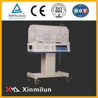 CE ISO hospital icu room equipments mobile small incubators for sale