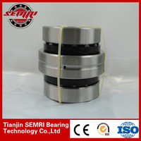 Alibaba very cheap ball and socket bearing with high quality and large stock