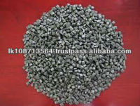 Recycle HDPE