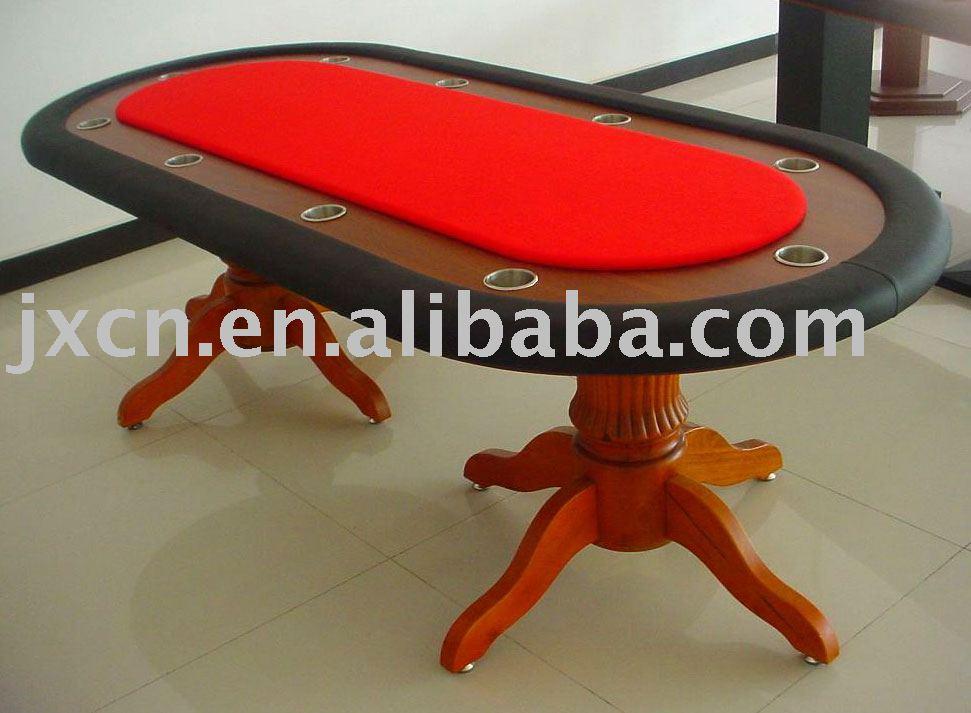 Wholesale casino tables