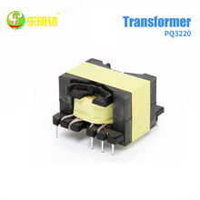 2018 electrical high frequency 220v 50v transformer battery charger micro rohs transformer