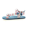 New Arrival Summer Children Shoes Kids
