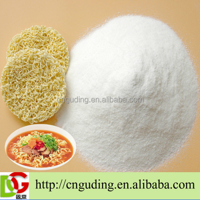 food ingredient for vietnam rice vermicelli provide by manufacturer china