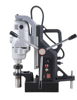 50mm 1500W Magnetic Drill for Sale