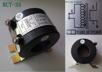 2014 high voltage 100/5A current transformer