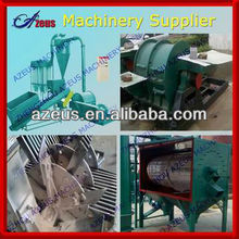 0086-15188378608 Sawdust powder machinery factory supply wood powder machine