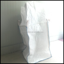 Cheap High Quality Duffel Top Bulk Bags For Seed Grain Packing