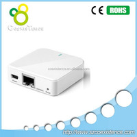 free samples strong wireless router 300 mbps wireless router rj45 wireless router promotion