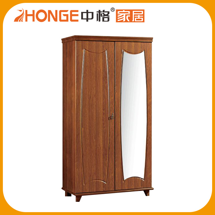 List manufacturers of wardrobe malaysia price buy for Affordable furniture kl