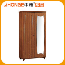 Fair Price Furniture Models Wardrobe Malaysia Price