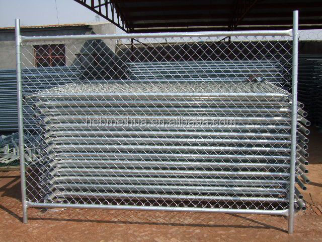 Rubber coated chain link fence buy