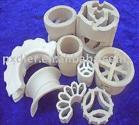 sell high efficiency,low price Series of ceramic tower packings